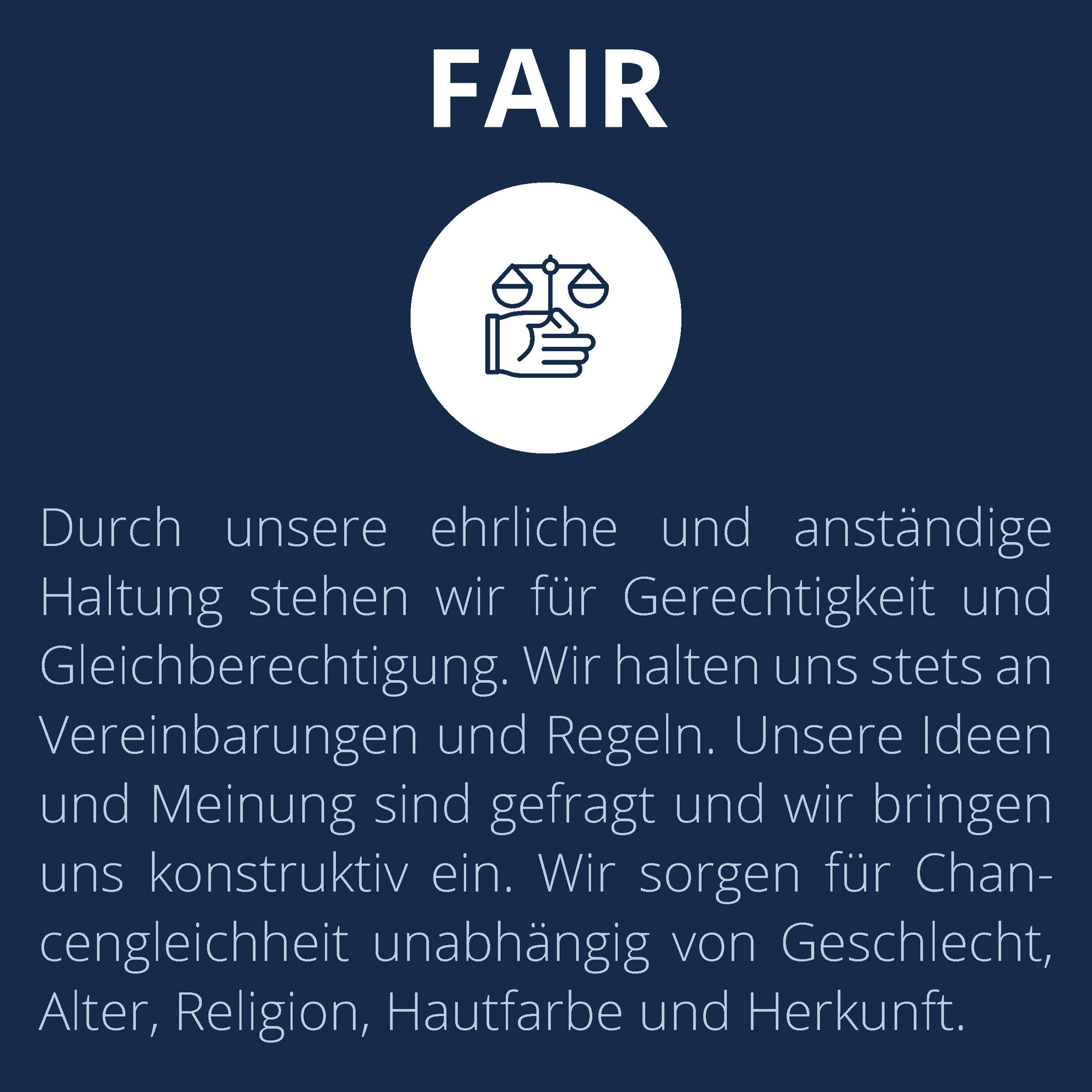 Wert_Fair