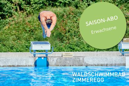 Picture of Gutschein Saisonkarte Zimmeregg Erwachsen